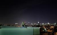 newyork-1