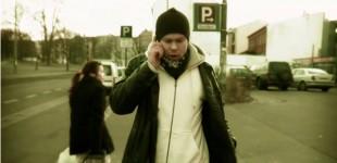 """One take musicvideo - """"Rundt og rundt"""""""