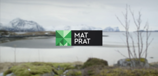 MatPrat