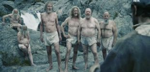 Norsemen  (Vikingane)  Season 1